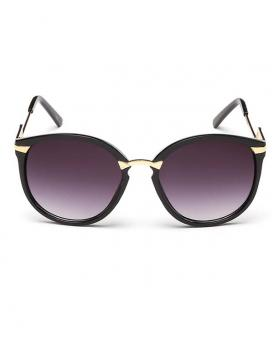 Women's Fashion Anti-UV Sunglasses