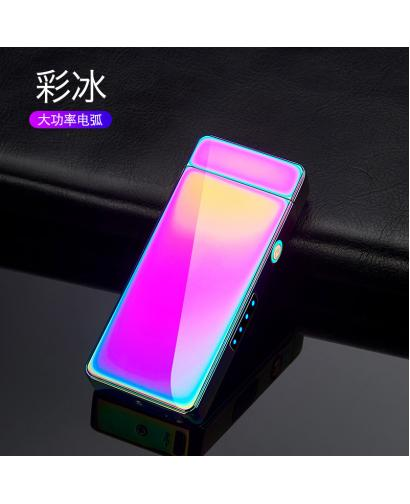 High-power arc Charging Electric lighter