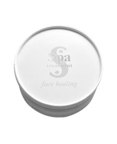 Japan Syn-ake Spa Treatment Healing Eye Mask Sheet (60 Sheets)