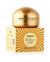 New MISKIN Dia Force 24K Gold Anti-Aging Hydro-Gel Eye Patch 60pcs (30pair)