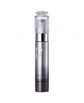 Japan Version CPB Clé de Peau Concentrated Brightening Eye Serum 15g