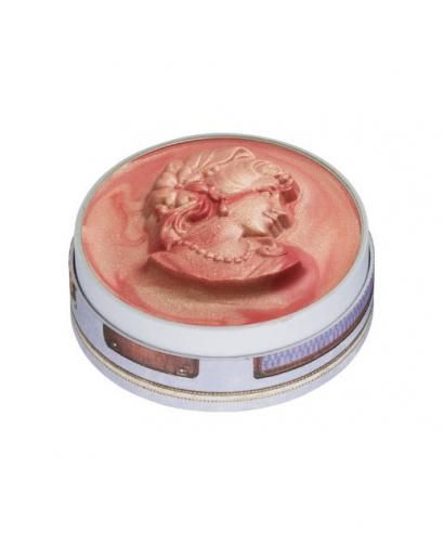 Les Merveilleuses De Laduree Mixed Rouge Limited
