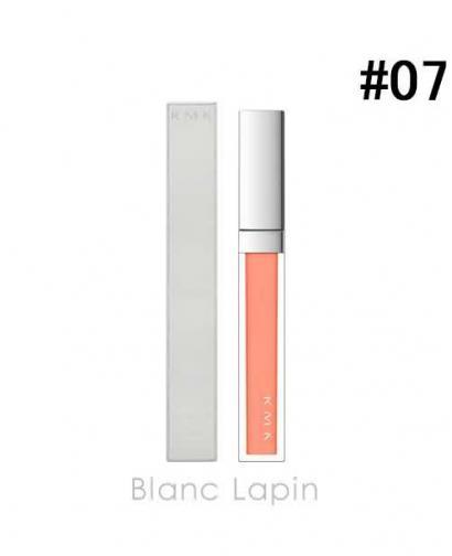 RMK Lip Jelly Gloss 11 Colors Makeup