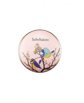 Sulwhasoo Perfecting Cushion Limited Edition No. 21/13 SPF50+/PA+++