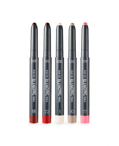 Etude House Play 101 Blending Pencil 1.1g #8