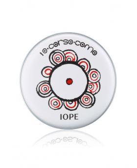 IOPE x 10 corsocomo AIR Cushion® COVER 15g + Refill 2x15g Limited Edition