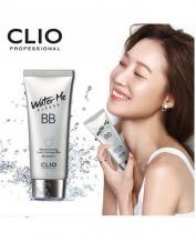 CLIO Water Me Please BB Cream SPF30 PA++ 30ml