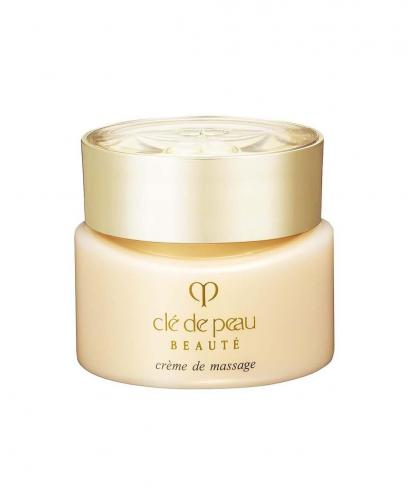 Japan Version CPB Clé de Peau Massage Cream 100g