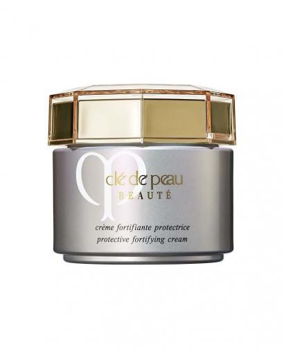 Japan Version CPB Clé de Peau Protective Fortifying Cream SPF25・PA+++ 50g