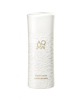 Cosme Decorte AQ MW Repair Lotion / Extra Rich 200ml