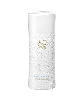 Japan Cosme Decorte AQ MW REPAIR LOTION WHITE 200ml