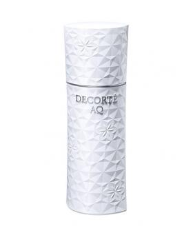 Japan Cosme Decorte AQ Whitening Emulsion 200ml