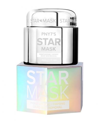 Korea PNY7's Star Mask Peel Off Mask 50ml