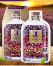 JAYJUN Purple Fragrance Mask 5 Pieces