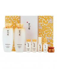 Sulwhasoo Essential Duo Set (Balancing Water125ml + Balancing Emulsion125ml)