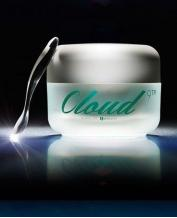 Cloud 9 Blanc De White Moisture Cream 50ml Whitening Improvement