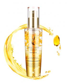 AHC Brilliant Gold Essence 60ml