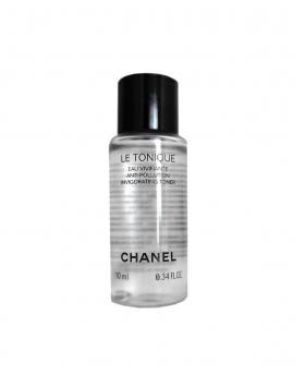 CHANEL Le Tonique Anti-Pollution Invigorating Toner 6x10ml