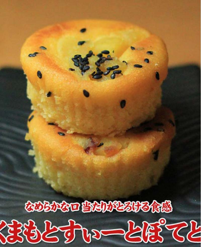 Sesame Oil Cake Specification