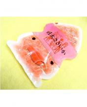 Japan Mentaiko Squid 5 Bags