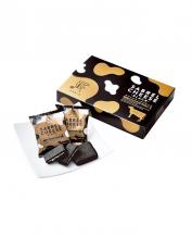 Osaka Pablo Sabrel Cheese Cookies 100g