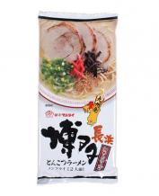 Japan Marutai Hakata Pork Ramen Marutai 185g