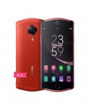 Meitu Beauty Moible Phone T8 Standard