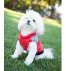 Fashion Dog Vest Jacket