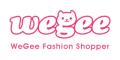 WeGee Fashion