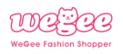 WeGee Fashion Store
