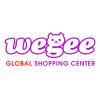 WeGee Global