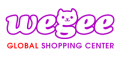 WeGee Global