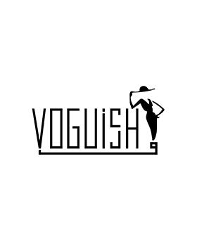 Voguish 1