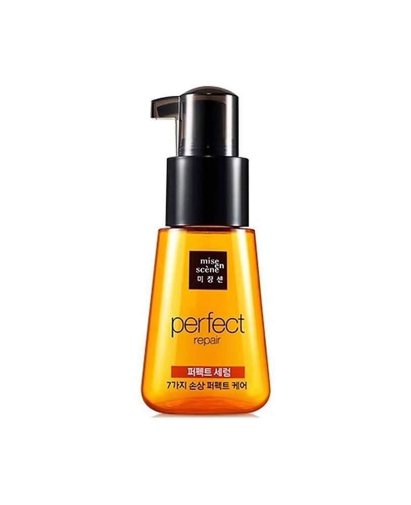 Amore Pacific Travel Size