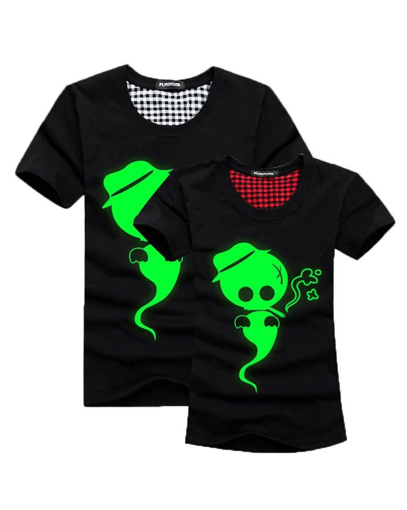 Fashion Women's T-Shirts & Tops - WEGEE